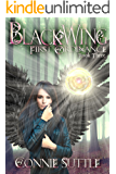 BlackWing: First Ordinance, Book 3 (English Edition)
