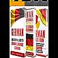 German: Learn German For Beginners Including German Grammar, German Short Stories and 1000+ German Phrases (English Edition)