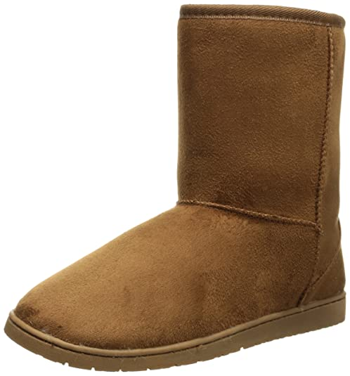 DAWGS Women boots