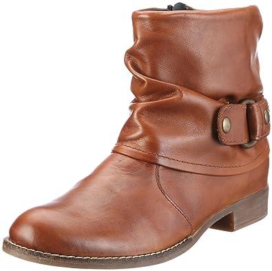 best website 2bbd2 6132e Remonte Belinda R9377-05 Damen Stiefel