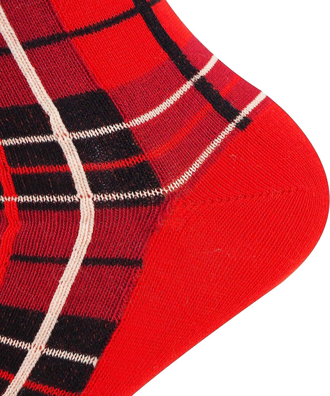 Mysocks Calcetines de dise/ño de tobillo unisex