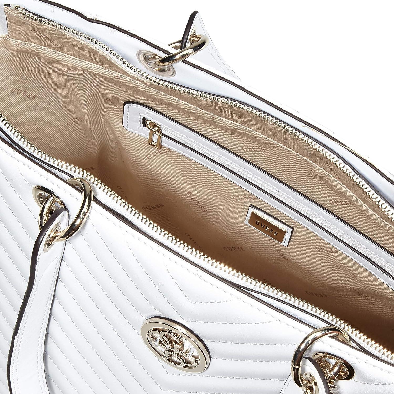 GUESS Tote Shoulder Bag
