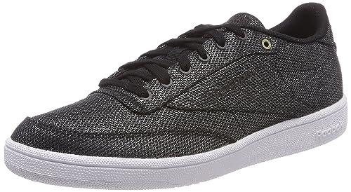: Reebok Club C 85 Zapatillas de tenis para