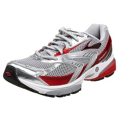a1256e72554 Brooks Glycerin 7 Men s Running Shoes (Width D)