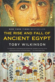 Amazon the art of ancient egypt revised edition the rise and fall of ancient egypt fandeluxe Gallery