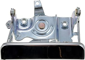 Tailgate Handle Dorman 77050