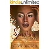Something New (Moore Friends Book 1)