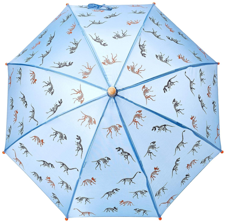 Amazon.com: Hatley - Paraguas para hombre, diseño de Dinos ...