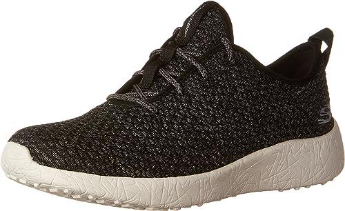 Sneaker Damen Schuhe Skechers Größe 38