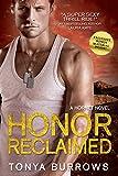 Honor Reclaimed (HORNET)