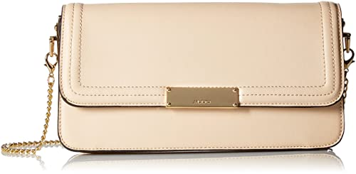 739714ab4cf Aldo Faewia Cross Body Handbag