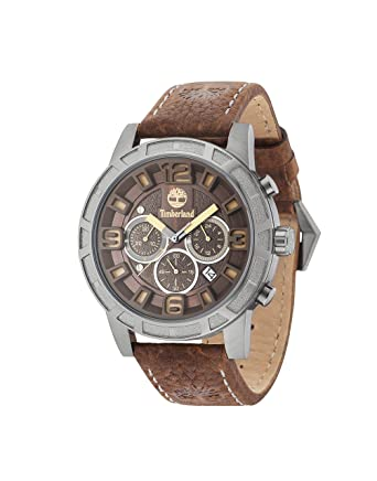 montres homme timberland
