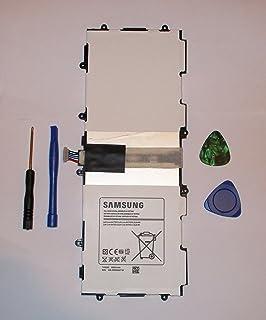 Samsung Galaxy Tab 3 10.1 GT-P5210 6800mAh Akku T4500E OEM