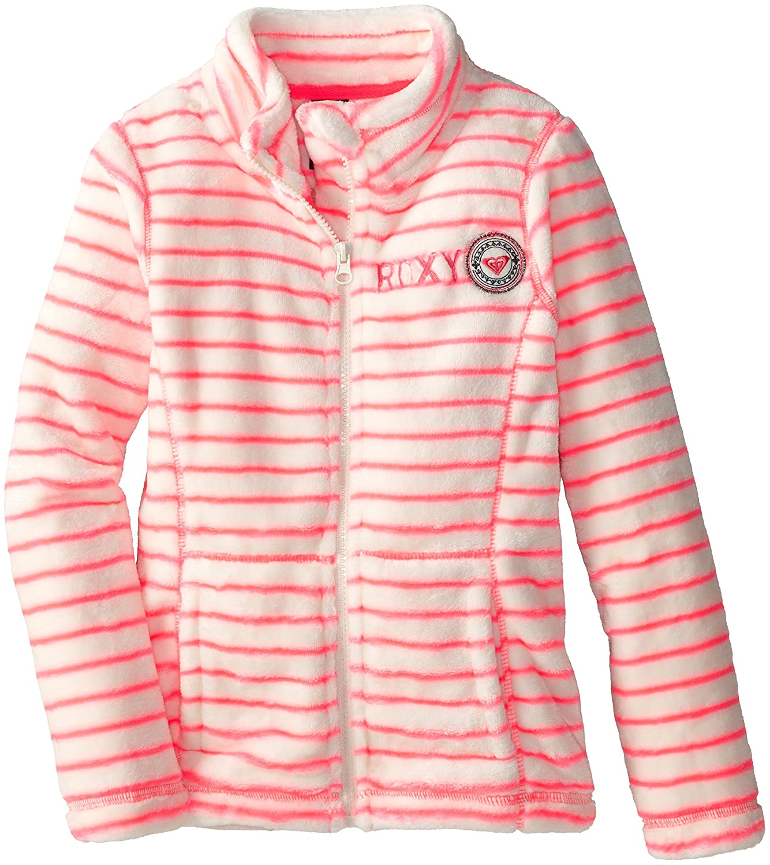 Roxy Kinder Skiunterwäsche Igloo Tech Tee LS Girls Kauai Textilvertriebs GmbH
