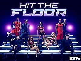 the game season 4 episode 1 full episode on bet awards