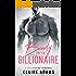 Beauty and the Billionaire: A Standalone Novel (An Alpha Billionaire Romance Love Story)
