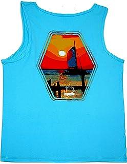 6e878897d805c Amazon.com  Guy Harvey Men s Cleanse Tank Top  Clothing