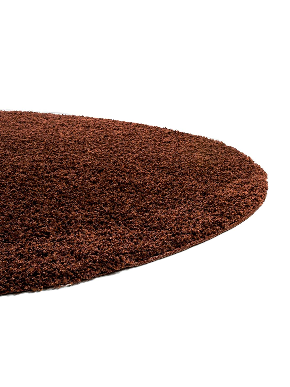 Benuta Hochflorteppich Swirls Shaggy Langflor Langflor Langflor Hellgrün 80x300 cm Kunstfaser B00H3FITNK Teppiche 09af5c