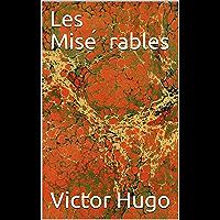 Les Misérables   (French Edition)