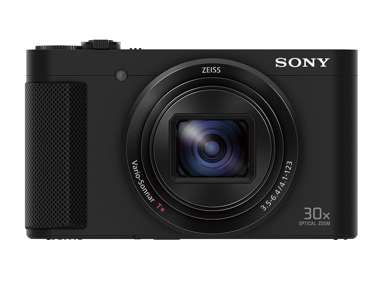 meilleures  appareil photo-compact-superzoom- appareil photo-relex-moin cher-nikon-zom-2020