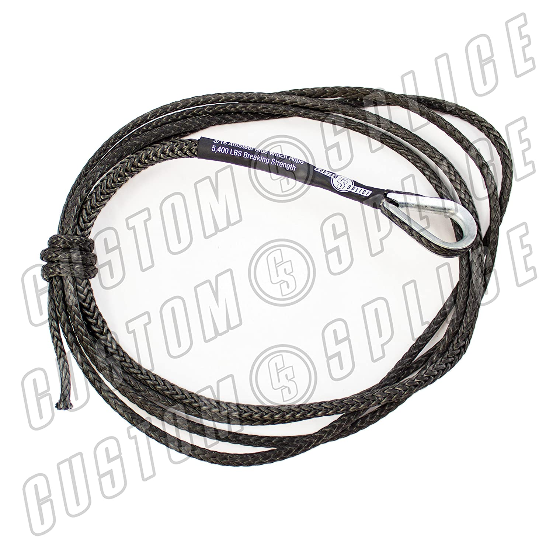 Yamaha Ttr 250 Wiring Diagram Custom Project Audio Alpine Car Xqd000340pyu Honda Xr250 Kawasaki G5