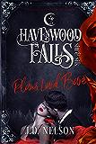 Plans Laid Bare: (A Havenwood Falls Sin & Silk Novella)