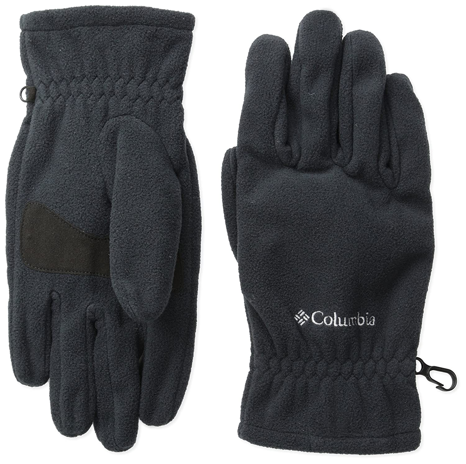 Driving gloves winter - Columbia Men S M Fast Trek Glove