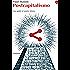 Postcapitalismo. Una guida al nostro futuro (La cultura)