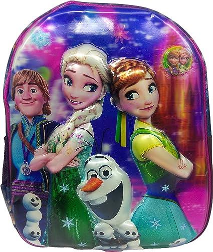 3D Frozen Fever Elsa And Anna Disney Cinderella a6ee0e913c8d5