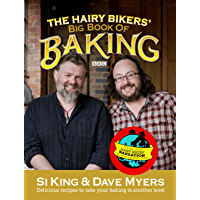 The Hairy Bikers' Big Book of Baking (English Edition)