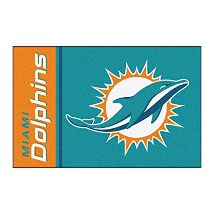 area seattle seahawks product rug miami dolphins nfl rugs homefield