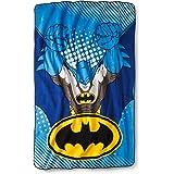 Batman Blanket (Twin)