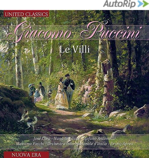 Giacomo Puccini (1858-1924) - Page 9 91MPP03LTjL._SX522_PJautoripRedesignedBadge,TopRight,0,-35_OU11__