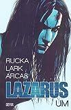 Lazarus (Volume 1)