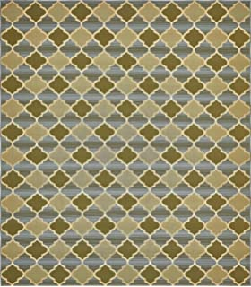 Amazon.com : 10\'x12\' - Sage Brush - Indoor/Outdoor Area Rug Carpet ...