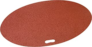 product image for The Original Grill Pad Brick Grill Pad, Oval