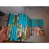 The Bible Story (Ten volume set)