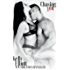 Chasing You (Love Wanted In Texas Book 5)