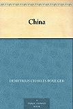 China (English Edition)