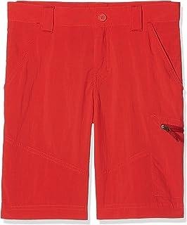8315d78c9 Columbia Silver Ridge Novelty Shorts, Niños: Amazon.es: Ropa y ...