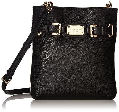 7ea6edcecfbe Buy michael kors crossbody satchel   OFF44% Discounted