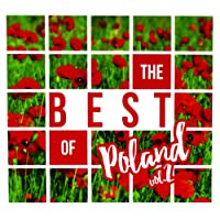 The Best Of Poland vol. 2 [2CD]