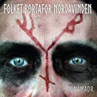 Sagnamadr