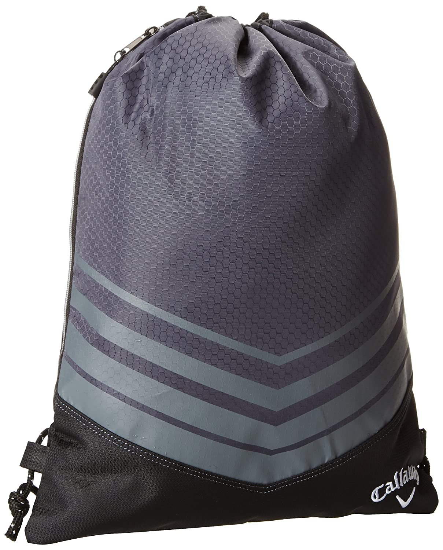 c9117f292bdd Callaway 2015 Sport Drawstring Golf Backpack