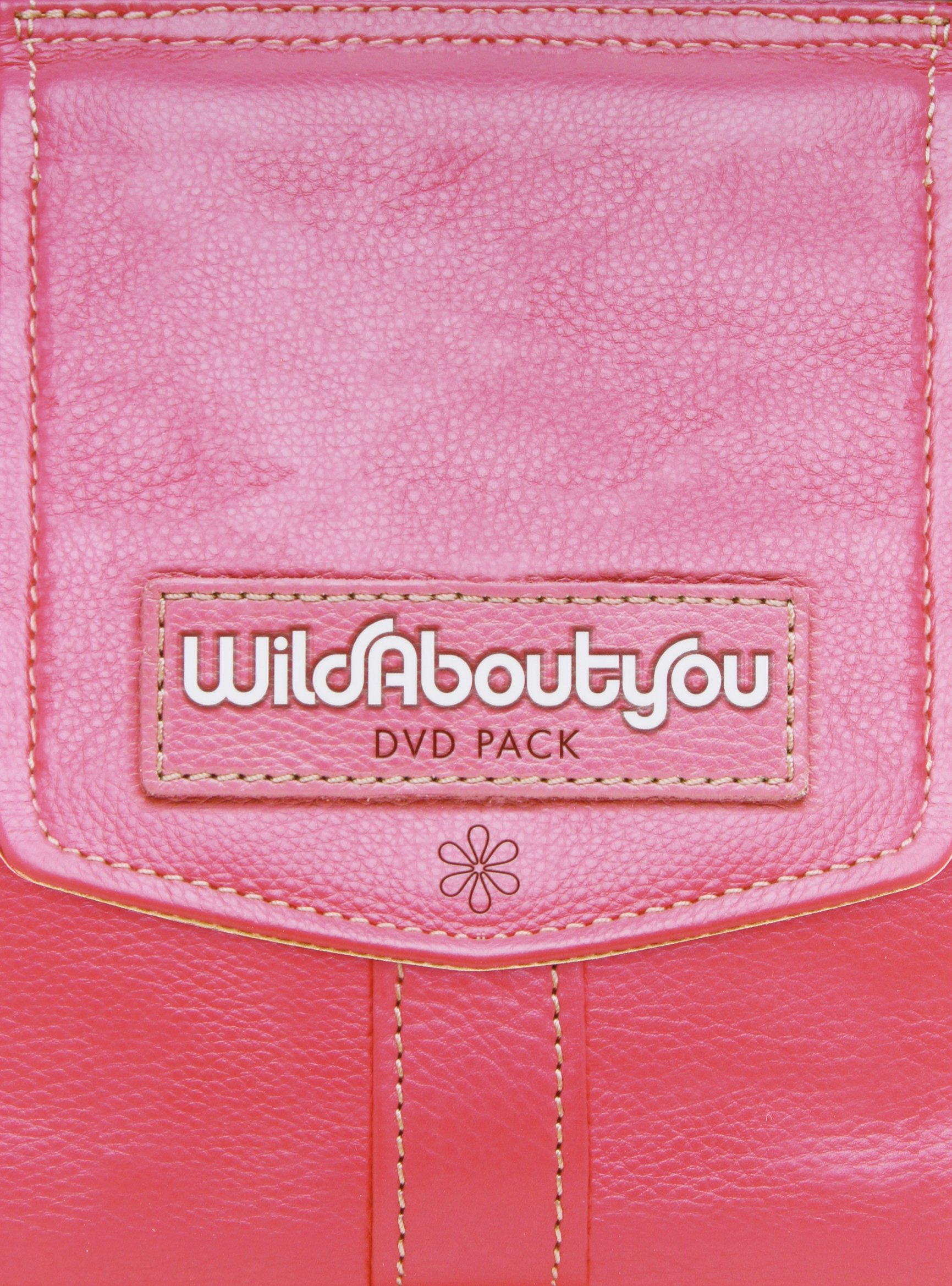 Wild About You - DVD Kit