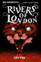 Rivers of London: Cry Fox #1