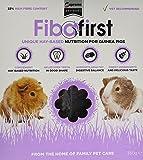 Supreme Petfoods Fibafirst Guinea Pig 350 g