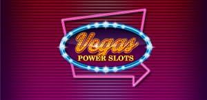 Vegas Power Slots - Free Real Vegas Slot Machines from Playclio