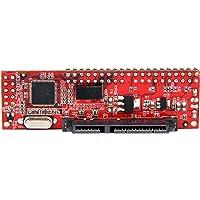 StarTech IDE2SAT2 Adaptador IDE a SATA