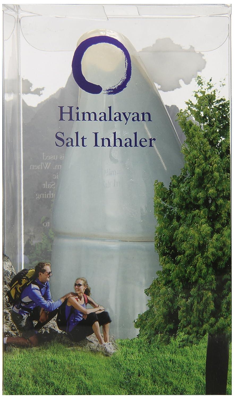 amazoncom himalayan salt inhaler usa porcelain health u0026 personal care
